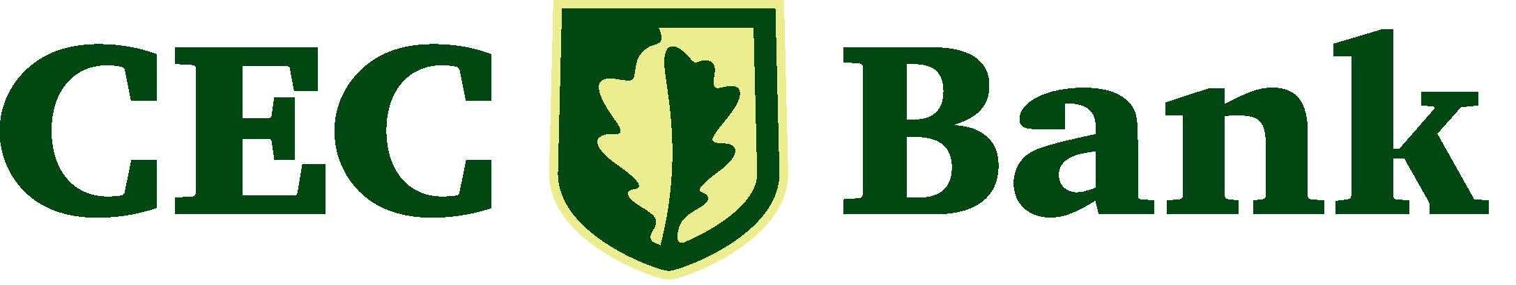 CEC Bank logo[4615]