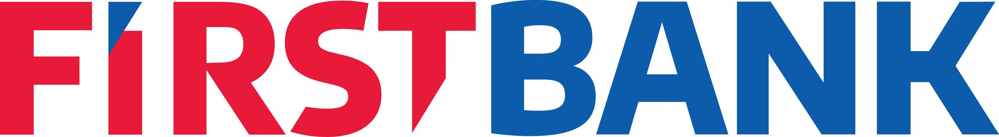 logo-first-bank-01-jpeg-002