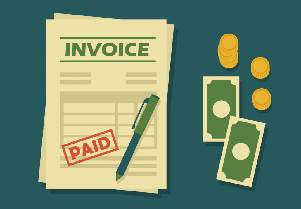 invoice-factoring-paid-1030x715