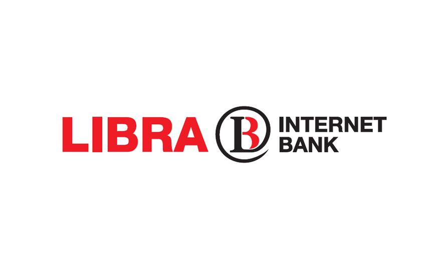logo_Libra_Bank